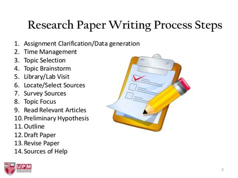 Write Term Papers by Write Term Paper