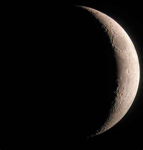 crescent moon file crescent moon jpg