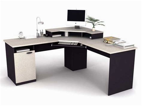 best modern desk modern desk design decosee