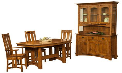 furniture images tips to care for your wooden furniture in rainy