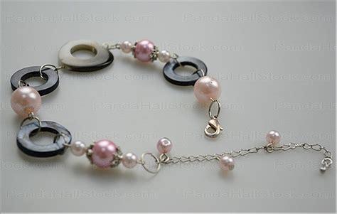 ideas for bracelets with ideas for bracelets make a bracelet without thread