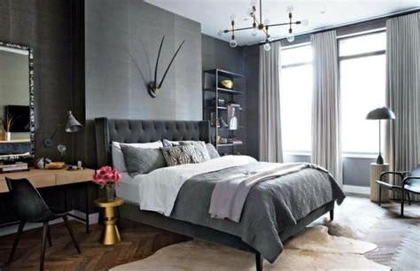 decoracion habitacion hotel 1001 ideas sobre colores para habitaciones en tendencia