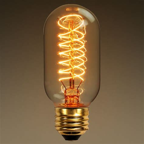 antique light bulbs antique ls vintage bulbs retro edison decorative lights