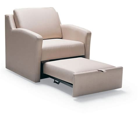 ottoman sleeper sleeper chair and ottoman sleeper chair and the pleasant