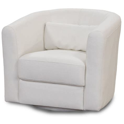 swivel modern chair modern swivel chairs peugen net