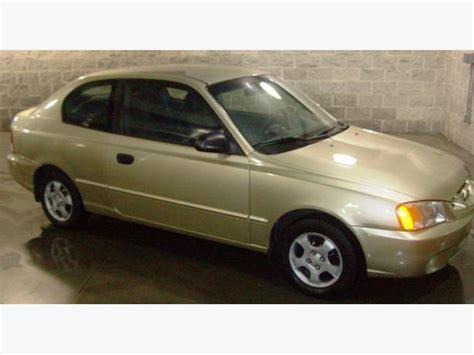 2 Door Hyundai Accent by Hyundai Accent 2 Door Coupe Related Keywords Hyundai