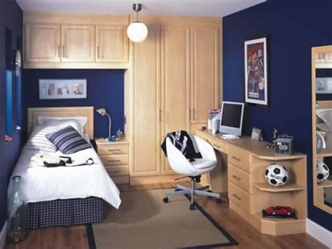 furniture ideas for small bedroom bedroom bedroom small ikea boy bedroom ideas