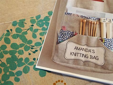 free knitting bag patterns to sew purse palooza pattern review the sometimes crafter