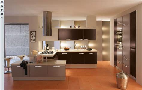 house kitchen interior design the interior design for your kitchen home interior design