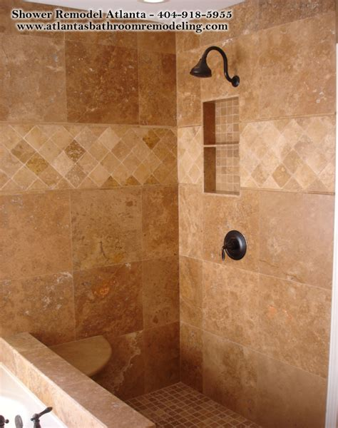 travertine bathroom tile ideas shower tile images ideas pictures photos and more bathroom remodeling ideas