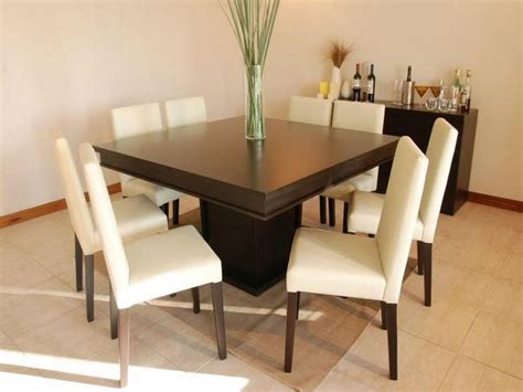 coffee table cherry dining room sets traditional design