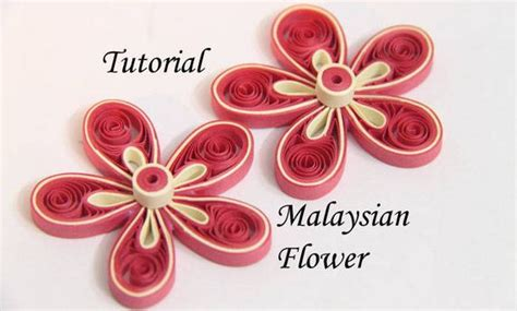 quilled jewelry tutorials step by step awesome paper quilling crafts diycraftsguru