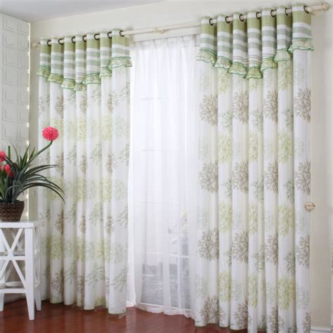 curtains design for bedroom consider your room theme decor with bedroom curtain ideas
