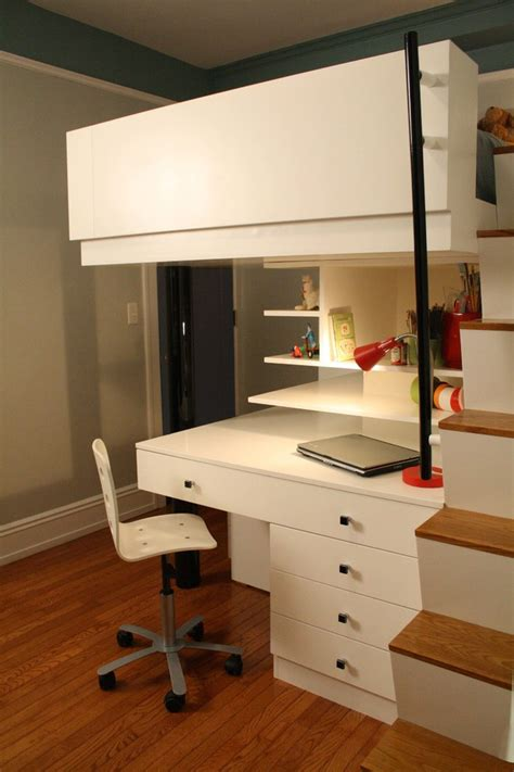 loft beds for loft beds for modern with bed built in