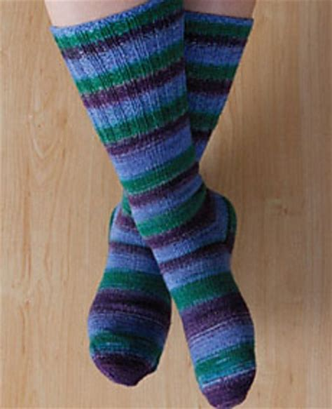 knitting socks toe up 32 best images about magic loop patterns on