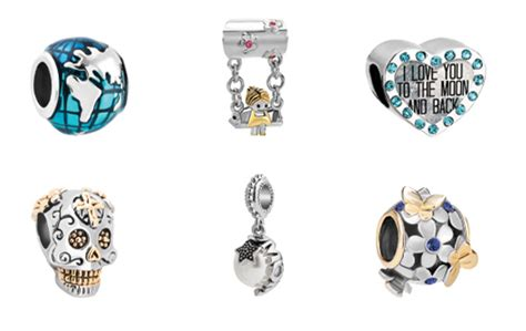 www pugster pugster pugster jewelry cheap discount jewelry pugster charms