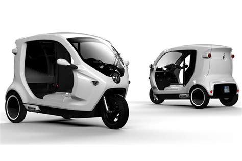 Motor Electric Auto by Zbee Electric Rickshaw A Threat To Bajaj S Auto Rickshaw