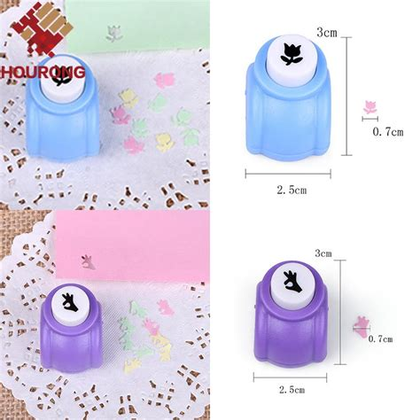 craft paper punches wholesale wholesale mini paper punch for scrapbooking diy handmade