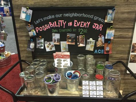 magnetic chalkboard paint ace hardware 15 best images about chicago ace show 2015 on
