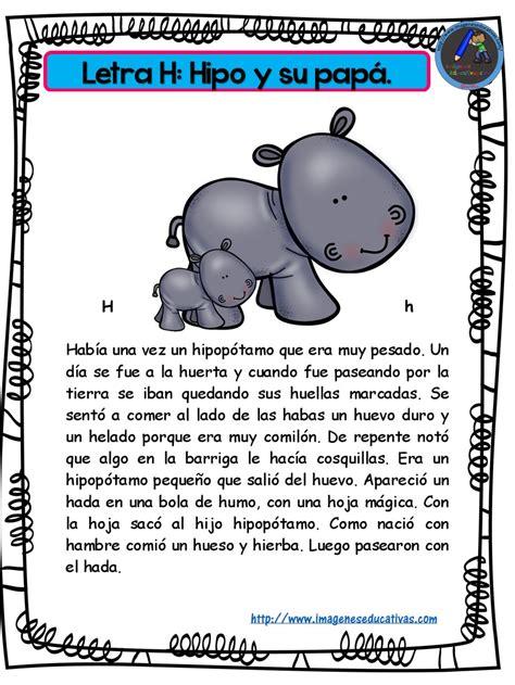 cuentos infantiles cortos para ni os de primaria cuentos para tercero de primaria cuentos para ni 241 os y
