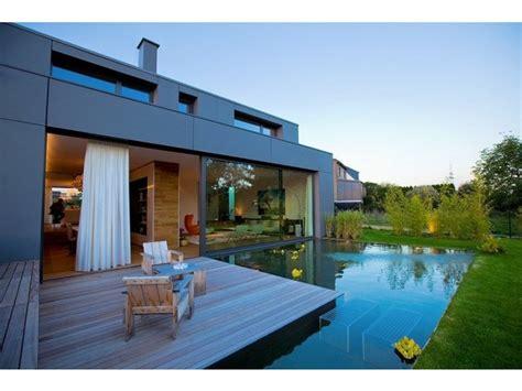 vendre sa maison sans passer par une agence sold maison tages vendre in le longueuil claude
