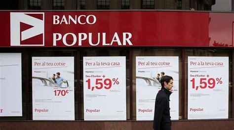 numero gratuito banco santander ᐅ atenci 243 n al cliente banco popular 187 tel 233 fono gratuito