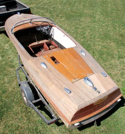 chris craft project 951 best boten images on vintage boats boats
