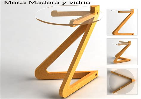 muebles de dise o industrial muebles sustentables palermo obtenga ideas dise 241 o de