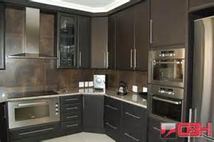 designer kitchen units small kitchens kitchen designs south africa units unit