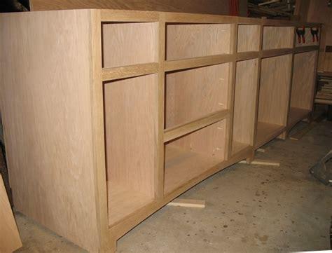 frame kitchen cabinets 404 not found