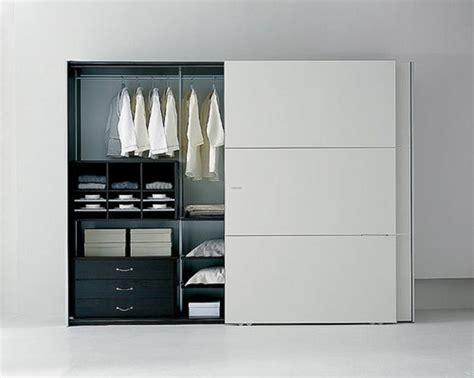 wardrobe bedroom design skoyoofel wardrobe designs for bedroom design bookmark