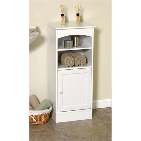 cabinet bathroom storage wood bathroom storage cabinet walmart
