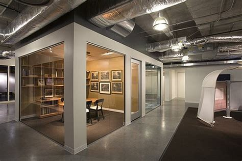 cool office design ideas 70 cool office design ideas resources inspiration