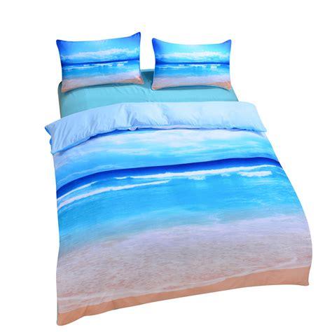 starfish comforter set starfish and bedding sets