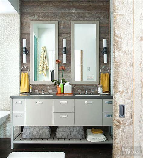 designer bathroom vanities cabinets bathroom vanity designs