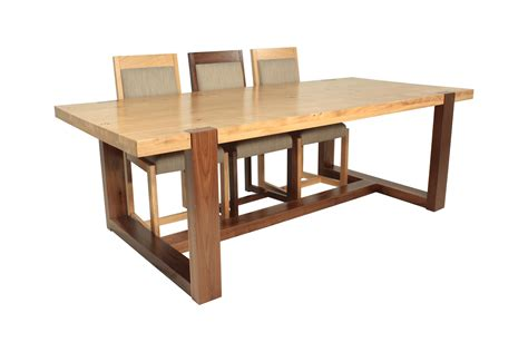 dining room end chairs solid wood dining room table and chairs decor references
