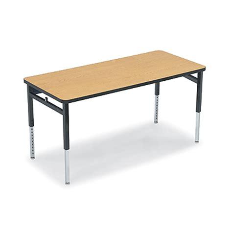 students desk two student desk planner classrooms desks smith system