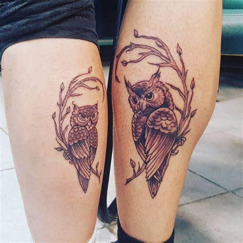 18 couple tattoo designs ideas design trends premium