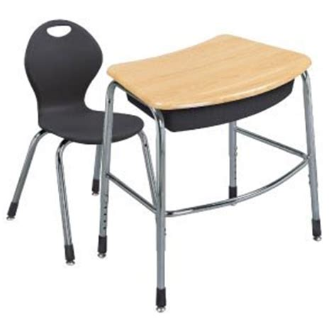 desks and chairs student chairs and student desks now available as free