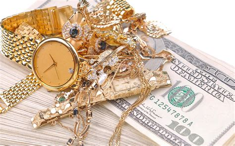 buy gold to make jewelry gold coins and jewelry sacramento ca buy scrap