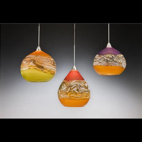 blown glass pendant lighting blown glass lighting pendant sale 2017