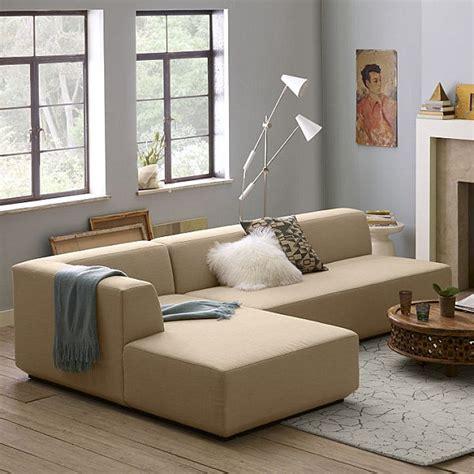 space saving sofa 22 space saving furniture ideas