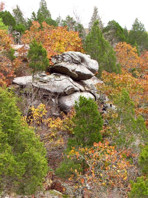 Garden Of The Gods Fall Panoramio Photo Of Garden Of The Gods Wilderness In Fall