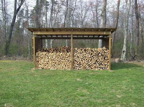 woodworking sheds how to build a pole building shed vintage woodworking