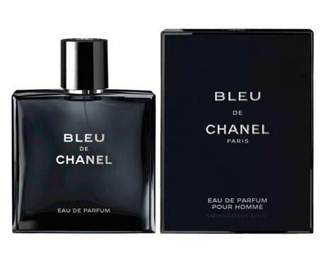 bleu de chanel edp eau de parfum pour homme 100ml 3 4oz nib sealed 187695000000 ebay