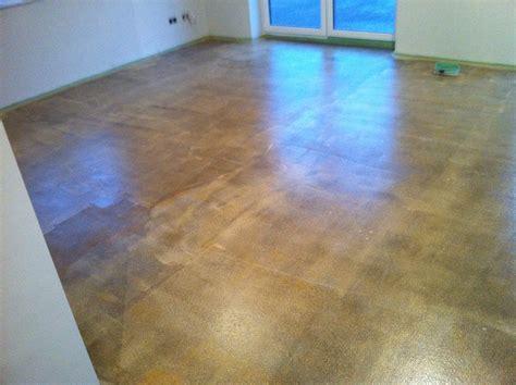 betonfußboden selber machen fazit 2 design spachtelboden selbst gemacht m5 cube