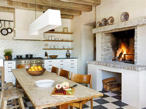 cottage kitchens 15 cottage kitchens diy