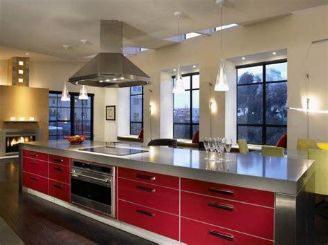 design in kitchen amazing kitchens hgtv