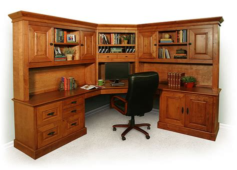 corner desk office furniture executive corner desk home furniture design