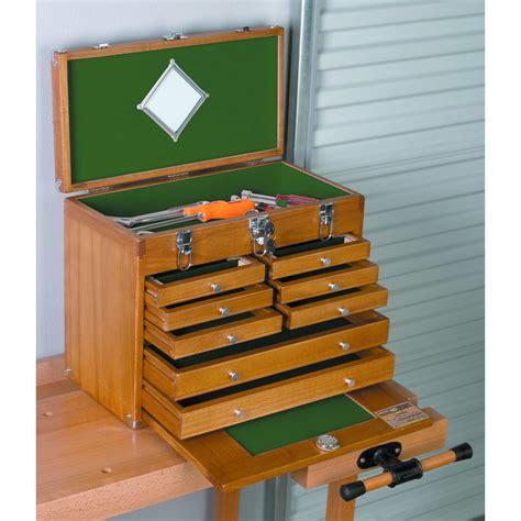woodworking tool chest woodwork tool chest wood pdf plans